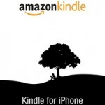 kindle-iphone-screenshot